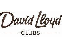 David Lloyd Clubs Kids Team Member