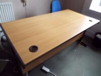 Office Furniture Sale Desks,Drawers,Cabinets.Chairs