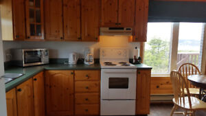 Two Bedroom Cottage in Greenspond