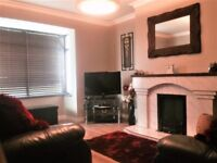 HOLIDAY LET AVAILABLE FOR PORTRUSH AIRSHOW, ONLY £250 FOR THE WEEKEND!!!