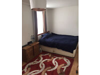 1 Double Bedroom (Student/Professional Friendly)