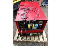 MOSA TS200sx welder generator 200AMP