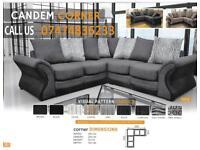 Brand New Cambdenn sofa available NN
