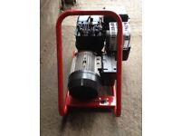 Generator Generac ET1500