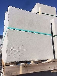 """24""""x24"""" Patio Slabs - Pavers- Many in stock!!!"""