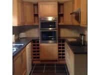 Modern 2 bedroom property for Rent Ballysillan, Belfast