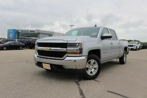 2016 Chevrolet Silverado 1500 LT *SAVE THOUSANDS*