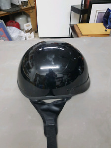 Medium helmet