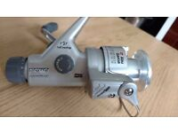 Abu Garcia Maxxar Cardinal - Size 4 - Fishing reel - Unused / As new