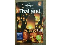 Thailand Guide (latest edition)