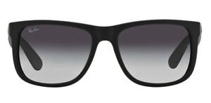 LUNETTE SOLEIL - RAY BAN SUNGLASSES - MAN OR WOMAN - LIKE NEW