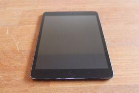 iPad mini 2 in great condition