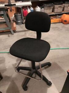 Drafting Chair/ High Office Chair