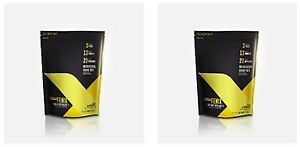 FOR SPORTS COACHES⭐⭐⭐FREE SAMPLE⭐⭐⭐ OF HEALTHIER PROTEIN SHAKE