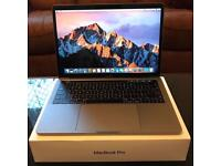 Macbook Pro 2016 - i5 2.9GHz - 8GB - 256GB SSD - Boxed - Warranty