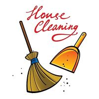 OFFERING HOUSE CLEANING-COMPANION