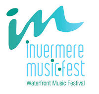 Invermere Music Fest DD wanted!
