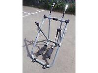 Cross Trainer Gazelle Freestyle - good condition