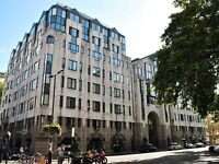 Premium Office Space Mayfair Berkeley Square