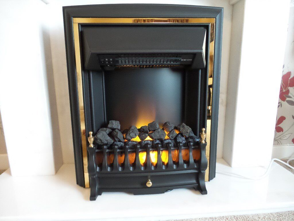 electric coal effect fire viscount model by u0027be modern group