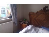 Cheap Room to rent for mature student in St Judes area