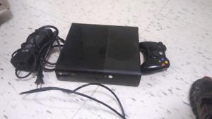 Xbox360 grate condition
