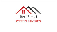 ROOFING AND EXTERIOR SERVICES - FREE ESTIMATES - 9059952677