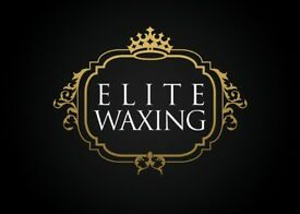 Brazilian/Hollywood Hot Wax Specialist, Kim Lawless Trained, Larkhall, South Lanarkshire