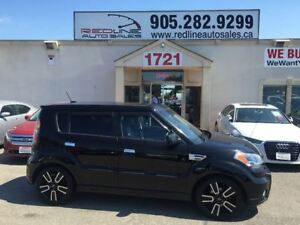 2010 Kia Soul 2.0L 4u Burner, Sunroof, WE APPROVE ALL CREDIT