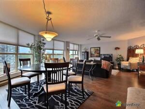 $394,900 - Condominium for sale in Guelph