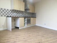 One bedroom flat - Wakefield Road - Normanton - WF6 1AG