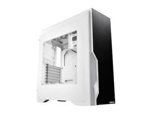 Intel i5 6600 Quad Core 3.9GHz Media/ Graphics / Audio Computer