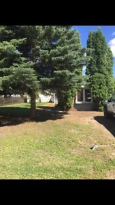 Home for sale in CODETTE SK