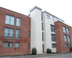 1 bedroom Flat in Central Cheltenham