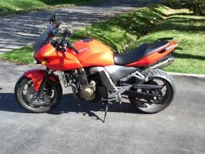 Z750s 2005