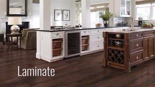 Bathroom Vinyl Flooring Kitchen Vinyl And Laminate Flooring Fitters