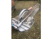 ISHIL Large Tile Cutter