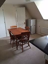 2 Bedroom flat/annex for rent in HADDENHAM, ELY, CAMBS. Fully inclusive of all bills! £650-£700pcm