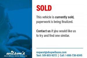 2014 Nissan Titan SV CREW CAB LONG BOX! 4X4! REAR CAMERA! RUNNIN