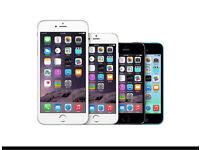 Cheltenham PHONE (iphone, Samsung)REPAIRS-30 mins-LOCAL