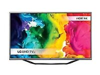 "65""LG 4K SMART TV selling it for £820,price is negotiable and guaranteed"