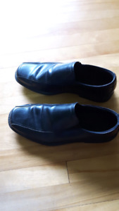 Rockport Shoes for Sale