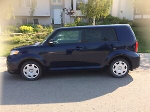 2013 Scion Xb (small suv) for sale