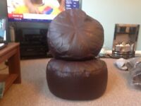 chair comfort.
