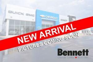 2013 Mercedes-Benz GLK-Class GLK 350 4MATIC