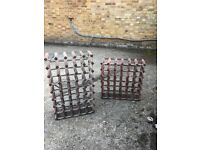 Wine Racks for sale