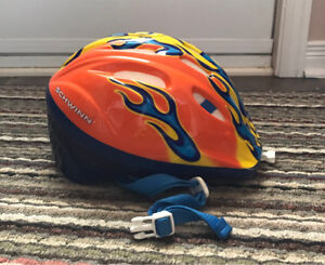 Bicycle Helmet for Kids **in great condition