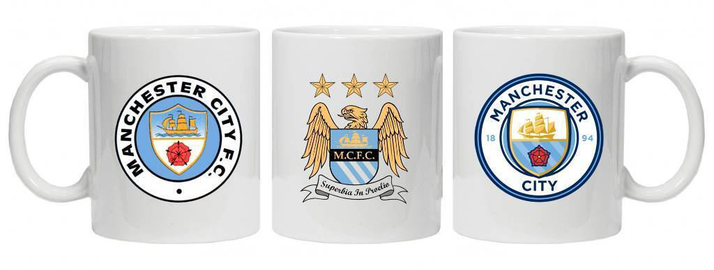 Football Personalised Mug any image added or choose an imagein Stockport, ManchesterGumtree - Personalised football mugs £3.00All mugs fully personalised add pictures and text for the occasion you are celebrating We can also design any mug for you,You dont have to use our templates,Tell us your ideas and we will make the perfect mug for you