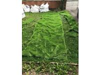 AstroTurf for sale