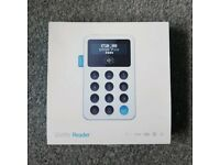 iZettle Card Machine (New)